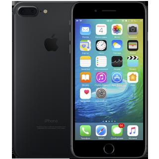 Картинки по запросу преимущество ремонт iphone