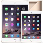 Ремонт iPad в iApple72.ru