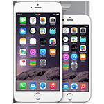 Ремонт iPhone в iApple72