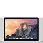 Ремонт MacBook в iApple72.ru