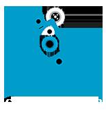 Ремонт Айфона и Айпада в Тюмени. Опытные специалисты, гарантия 6 мес. Тел. 8 (922) 001-17-88